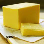 enlever une tache de graisse alimentaire ou beurre nettoyer une tache. Black Bedroom Furniture Sets. Home Design Ideas