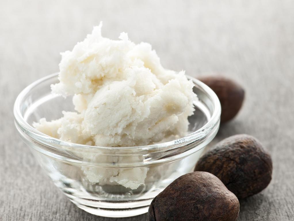 Beurre de karit propri t s ooreka - Beurre de karite utilisation ...