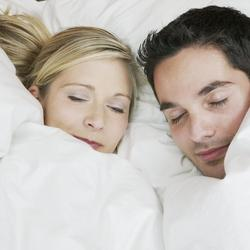 literie avantages de la laine de mouton 100 naturelle. Black Bedroom Furniture Sets. Home Design Ideas