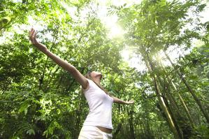 Comment retrouver le bien-être ?