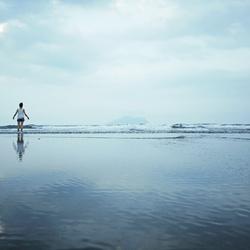 7 conseils pour détoxifier son corps