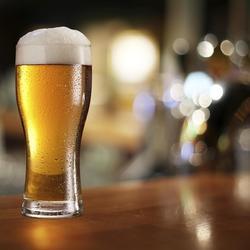 Vente d'alcool réglementation