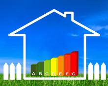 Climatiseur: bilan thermiqueet calcul de la puissance requise
