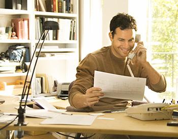 Stocker ses factures pour l'activation de garantie ou le recours au SAV