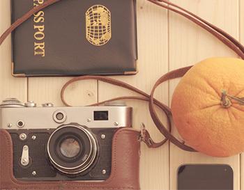 Dossier pour faire sa carte d'identité ou son passeport