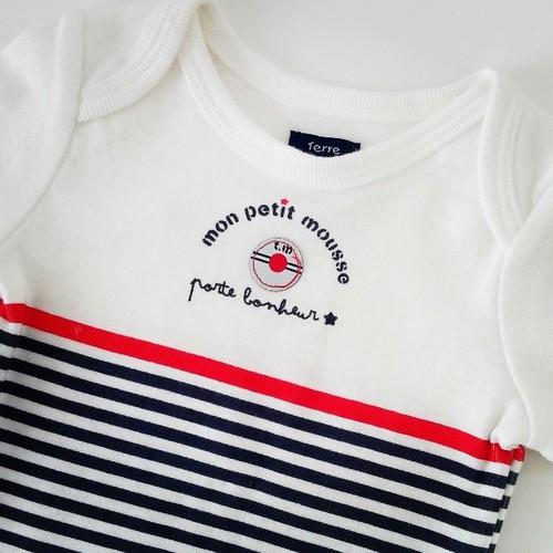 Quels vêtements d hiver pour mon bébé   - Ooreka 136207c26f1