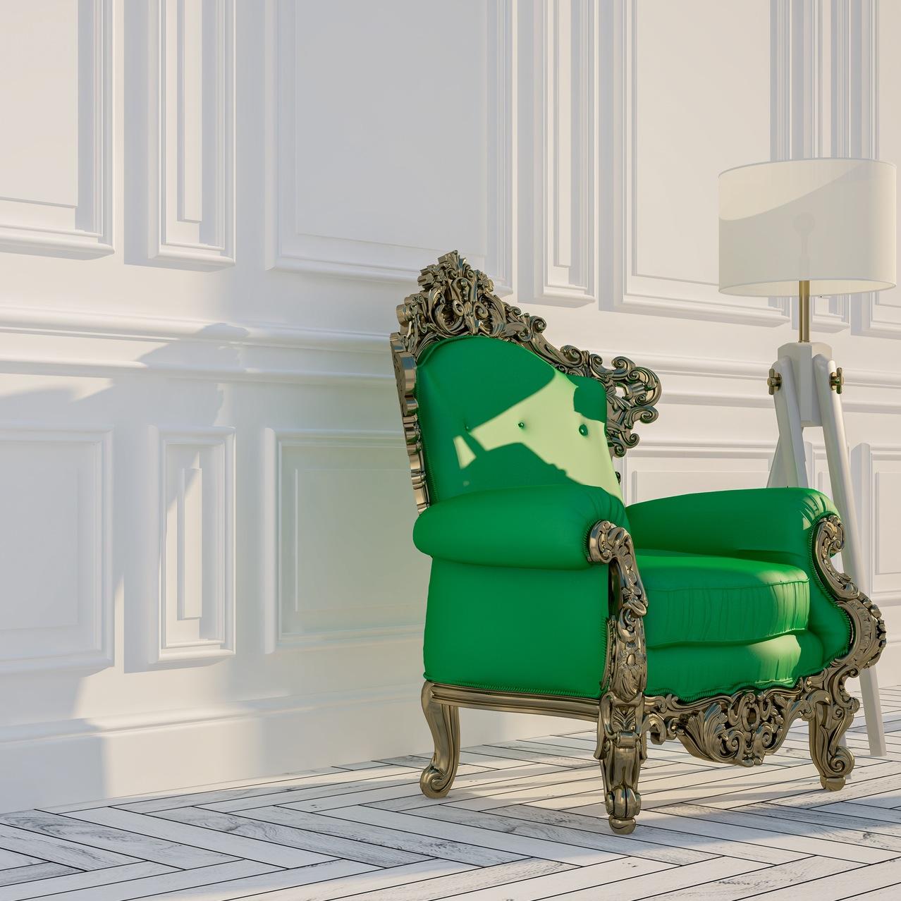 8 mat riaux anciens ooreka. Black Bedroom Furniture Sets. Home Design Ideas