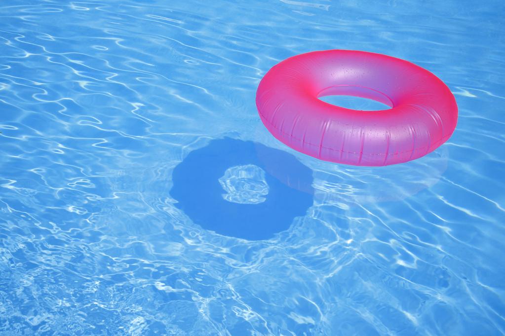 Accessoires piscine hors sol lesquels choisir for Piscine hors sol le bon coin