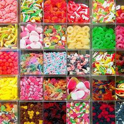 Quels additifs alimentairesfaut-il éviter ?
