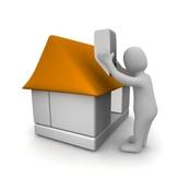 ramoneur conseils pour choisir un bon ramoneur. Black Bedroom Furniture Sets. Home Design Ideas