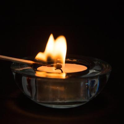 Les 10 causes d'incendie domestique les plus fréquentes
