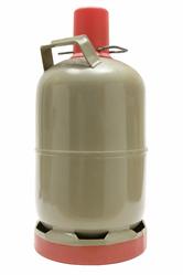 Prix gaz bouteille