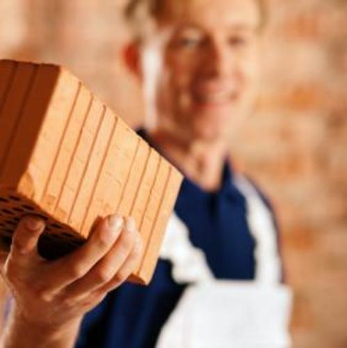 Comparatif des mat riaux pour construire une maison - Type de materiaux de construction ...