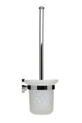 Brosse wc prix mod les et utilisation de la brosse de wc for Brosse toilette murale