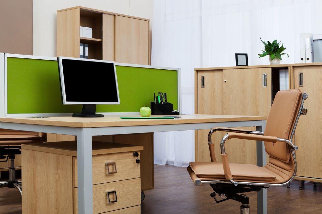 bureau informatique meuble full 12773787 Résultat Supérieur 5 Meilleur De Meuble De Bureau Photos 2018 Xzw1