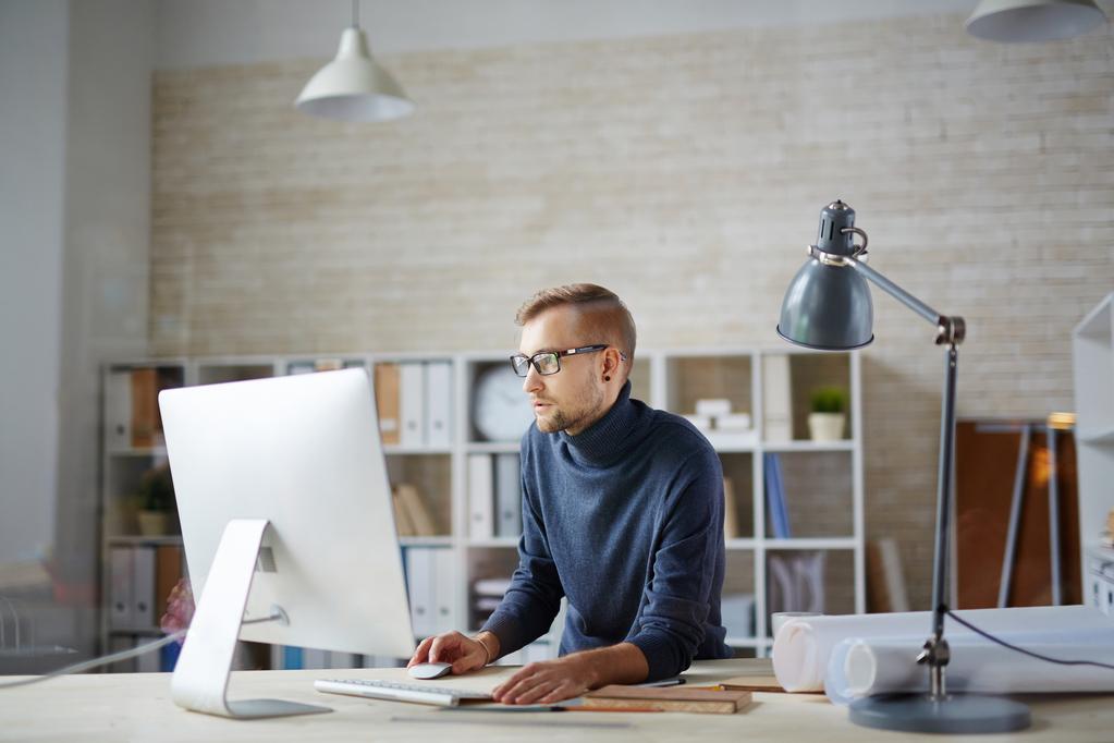 Recrutement en ligne avantages et inconv nients ooreka - Bureau virtuel gratuit en ligne ...