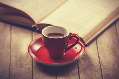 Café philosophique