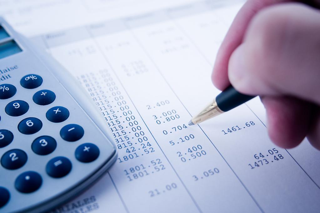 Calcul fiscal des FCPI et FIP