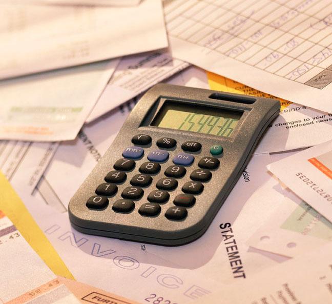 augmentation loyer 2017 formulaire pdf