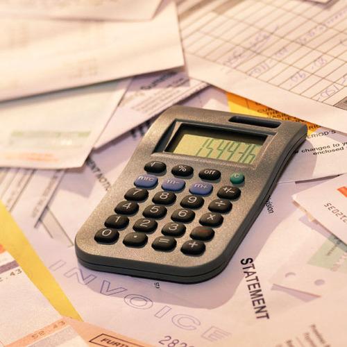 Établir un duplicata de facture