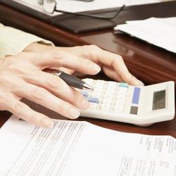 Qui paie les frais de notaire ?