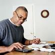 Calculer les prélèvements sociaux d'une assurance vie