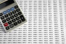 Logiciel de gestion comptabilité