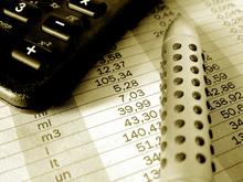 Petits revenus : le prêt d'accession sociale vous aide à acheter un logis