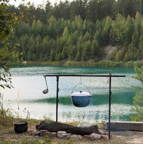 O placer vos panneaux solaires - Combien de temps pour chauffer une piscine ...