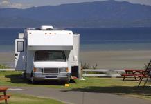 campingcar-gardiennage