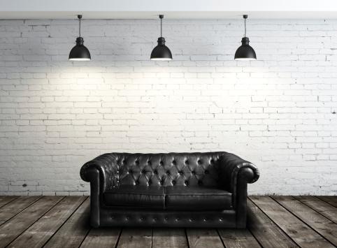 canap anglais prix et mod les ooreka. Black Bedroom Furniture Sets. Home Design Ideas