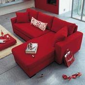 prix canap ooreka. Black Bedroom Furniture Sets. Home Design Ideas