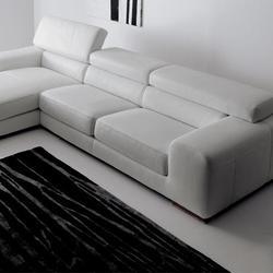 d coration le sujet d crypt la loupe page 19. Black Bedroom Furniture Sets. Home Design Ideas