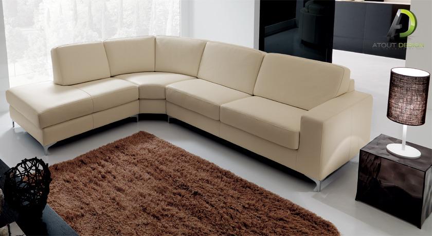 canap xxl toutes les infos sur le canap 3 places xxl. Black Bedroom Furniture Sets. Home Design Ideas