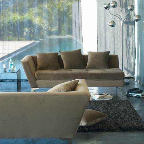 la meridienne ooreka. Black Bedroom Furniture Sets. Home Design Ideas