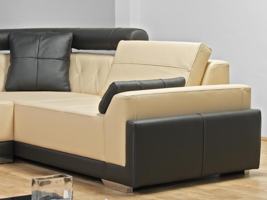 savoir reconna tre un canap italien. Black Bedroom Furniture Sets. Home Design Ideas