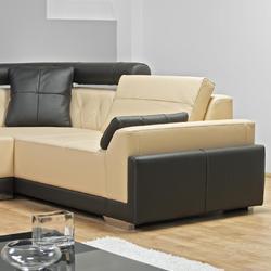 entretenir un canap en cuir canap. Black Bedroom Furniture Sets. Home Design Ideas