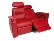 fauteuil relax cuir infos et prix du fauteuil relaxation en cuir. Black Bedroom Furniture Sets. Home Design Ideas
