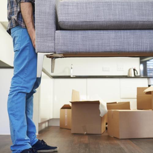 8 trucs pour se d tacher de son job carri re. Black Bedroom Furniture Sets. Home Design Ideas