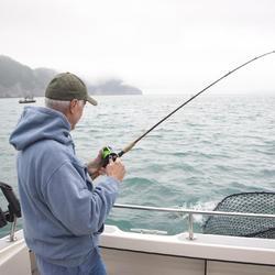 Permis et carte de pêche : principes, droits et restrictions