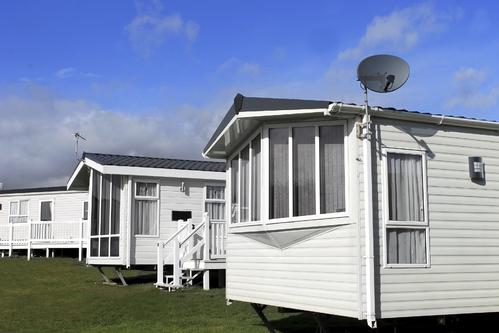 Assurance caravane habitation infos et tarif ooreka for Tarif habitation