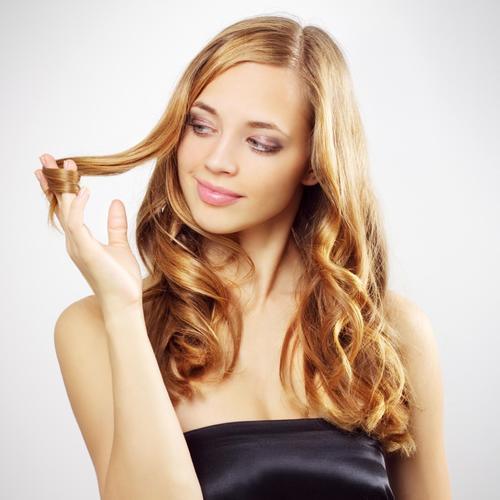 Comment avoir les cheveux doux ?