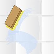 comment nettoyer les joints de carrelage carrelage. Black Bedroom Furniture Sets. Home Design Ideas