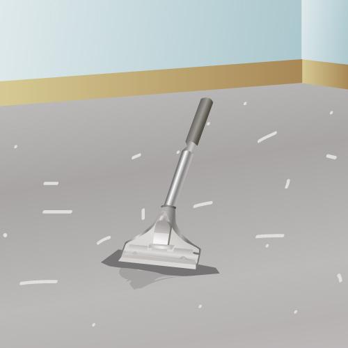 Peindre un sol en ciment peinture for Peinture sol ciment
