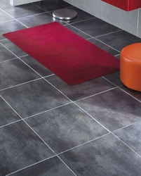 Carrelage clipsable infos pose et prix ooreka for Carrelage clipsable