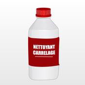 Nettoyer du carrelage carrelage for Nettoyer carrelage vinaigre blanc