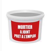 Mortier Pret Al Emploi : comment poser un sol en galets ~ Dailycaller-alerts.com Idées de Décoration