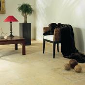 Entretenir un carrelage en pierre calcaire carrelage for Carrelage en pierre calcaire