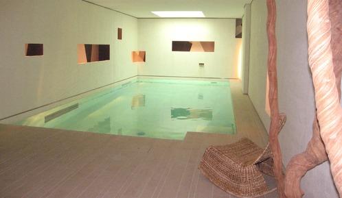 piscine prix et mod le de piscines