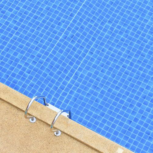 Piscine Comparatif Des Rev Tement De Piscine